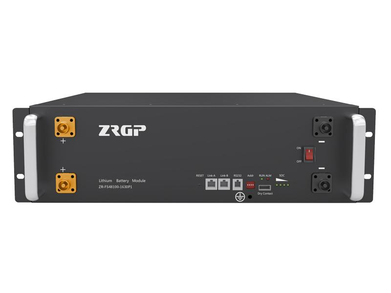 ZR-FS48100-1630P1