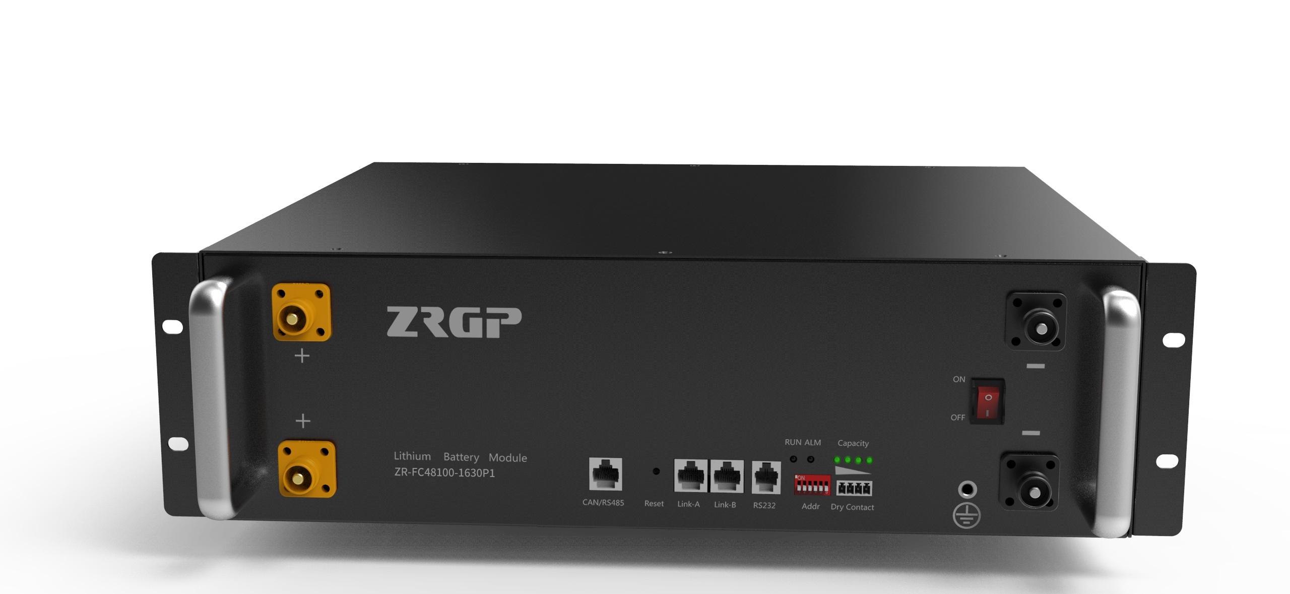 ZR-FC48100-1630P1